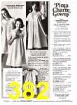1969 Sears Spring Summer Catalog, Page 382