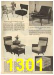 1960 Sears Spring Summer Catalog, Page 1301