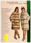 1966 Montgomery Ward Fall Winter Catalog, Page 4