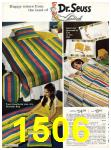 1971 Sears Fall Winter Catalog, Page 1506