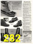1983 Sears Fall Winter Catalog, Page 282