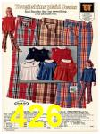 1978 Sears Fall Winter Catalog, Page 426