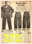 1942 Sears Spring Summer Catalog, Page 372