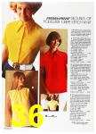 1972 Sears Spring Summer Catalog, Page 36