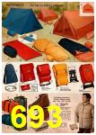 1972 Montgomery Ward Spring Summer Catalog, Page 693