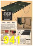 1974 Sears Spring Summer Catalog, Page 941