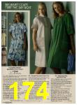 1979 Sears Spring Summer Catalog, Page 174