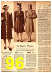 1942 Sears Spring Summer Catalog, Page 96