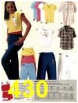 1981 Sears Spring Summer Catalog, Page 430