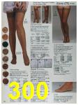 1988 Sears Spring Summer Catalog, Page 300