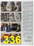 1991 Sears Fall Winter Catalog, Page 336