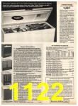 1977 Sears Fall Winter Catalog, Page 1122