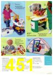 2002 JCPenney Christmas Book, Page 451