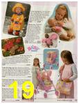 2000 Sears Christmas Book, Page 19
