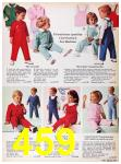 1967 Sears Fall Winter Catalog, Page 459
