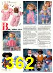 1991 JCPenney Christmas Book, Page 362