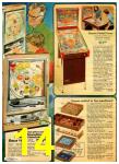 1977 Sears Christmas Book, Page 14