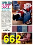 1992 Sears Christmas Book, Page 662