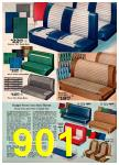 1966 Montgomery Ward Fall Winter Catalog, Page 901