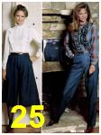 1982 Sears Fall Winter Catalog, Page 25