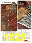 1971 Sears Fall Winter Catalog, Page 1525