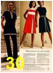 1972 Montgomery Ward Spring Summer Catalog, Page 30