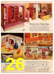 1964 Sears Christmas Book, Page 26