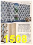 1960 Sears Spring Summer Catalog, Page 1508