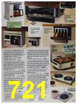 1988 Sears Spring Summer Catalog, Page 721