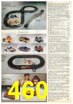 1981 Montgomery Ward Christmas Book, Page 460