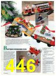 1991 JCPenney Christmas Book, Page 446