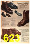 1963 Sears Fall Winter Catalog, Page 623