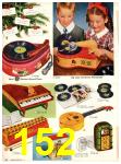 1947 Sears Christmas Book, Page 152
