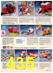 1981 JCPenney Christmas Book, Page 435