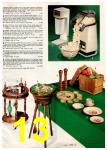1979 Montgomery Ward Christmas Book, Page 13