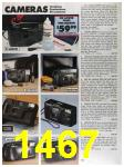 1991 Sears Spring Summer Catalog, Page 1467