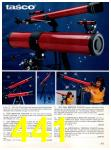 1990 Sears Christmas Book, Page 441
