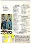 1977 Sears Spring Summer Catalog, Page 37
