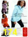 2005 JCPenney Christmas Book, Page 174