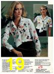 1981 Montgomery Ward Spring Summer Catalog, Page 19