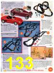 1995 Sears Christmas Book, Page 133