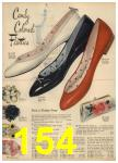1959 Sears Spring Summer Catalog, Page 154