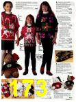 1993 JCPenney Christmas Book, Page 173