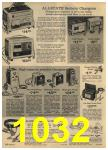 1965 Sears Spring Summer Catalog, Page 1032