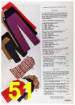 1972 Sears Spring Summer Catalog, Page 51