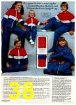 1980 Sears Christmas Book, Page 38