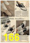 1959 Sears Spring Summer Catalog, Page 166