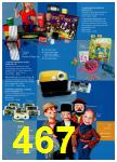 2003 JCPenney Christmas Book, Page 467