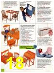 2000 JCPenney Christmas Book, Page 18