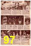 1941 Sears Christmas Book, Page 97